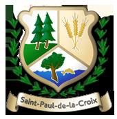 Saint-Paul-de-la-Croix